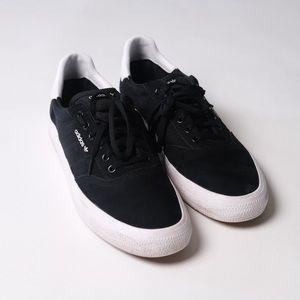 adidas Originals 3MC Sneakers Shoes Men's Size 12
